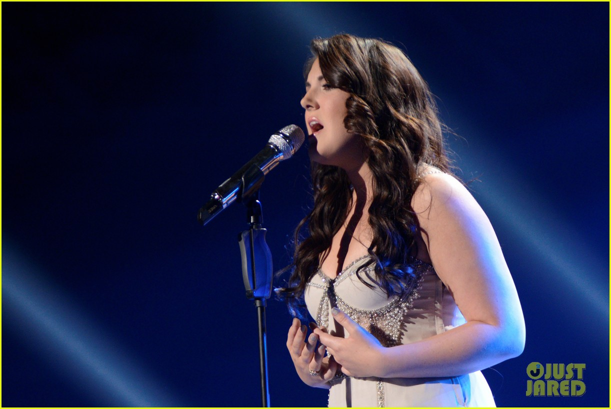 kree harrison american idol finale performances watch now 022871221