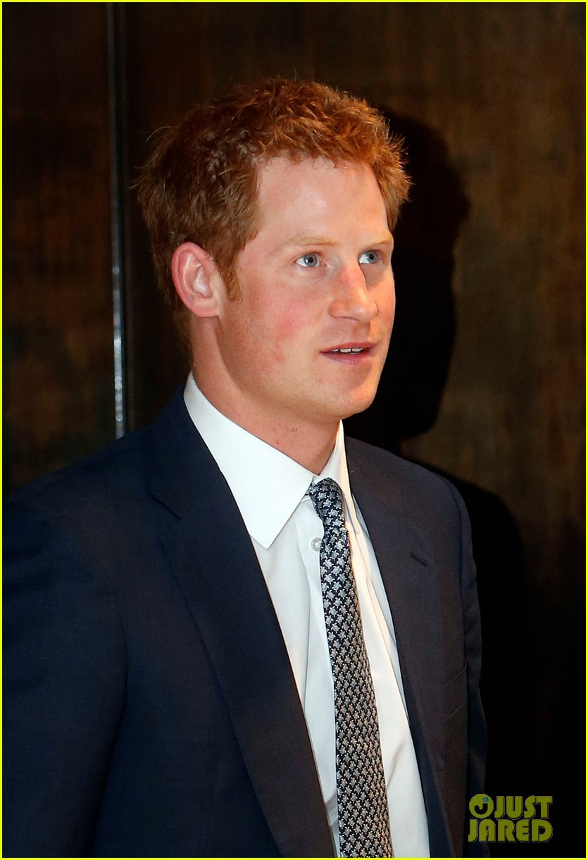 prince harry tours new york new jersey on us trip 022870355