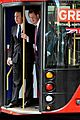 prince harry tours new york new jersey on us trip 15