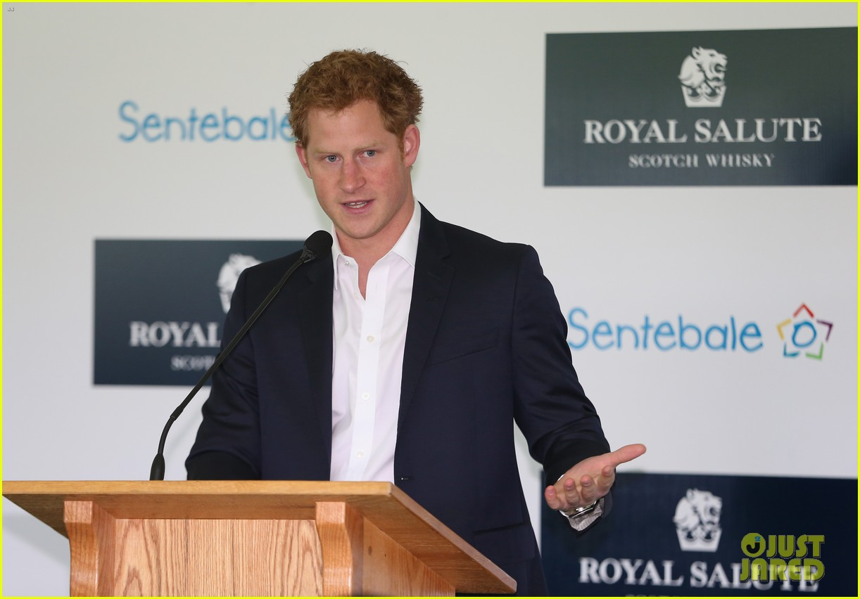 prince harry wraps us tour with polo match in connecticut 042871198