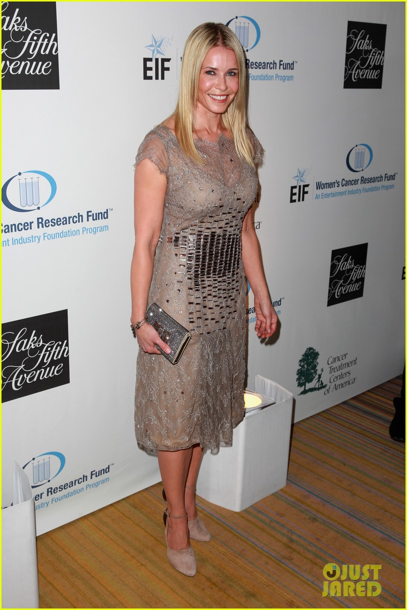 julianne hough chelsea hander unforgettable evening 07