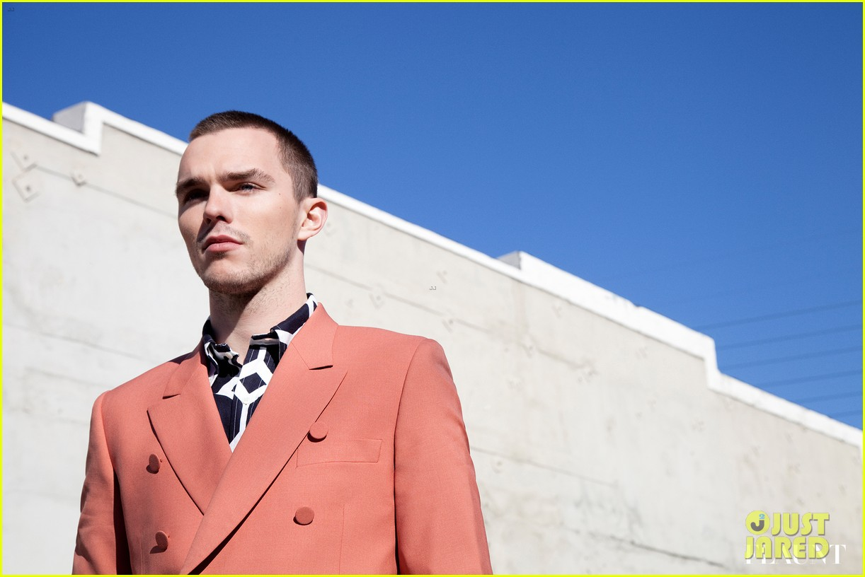 nicholas hoult flaunt magazine photo spread 042869624