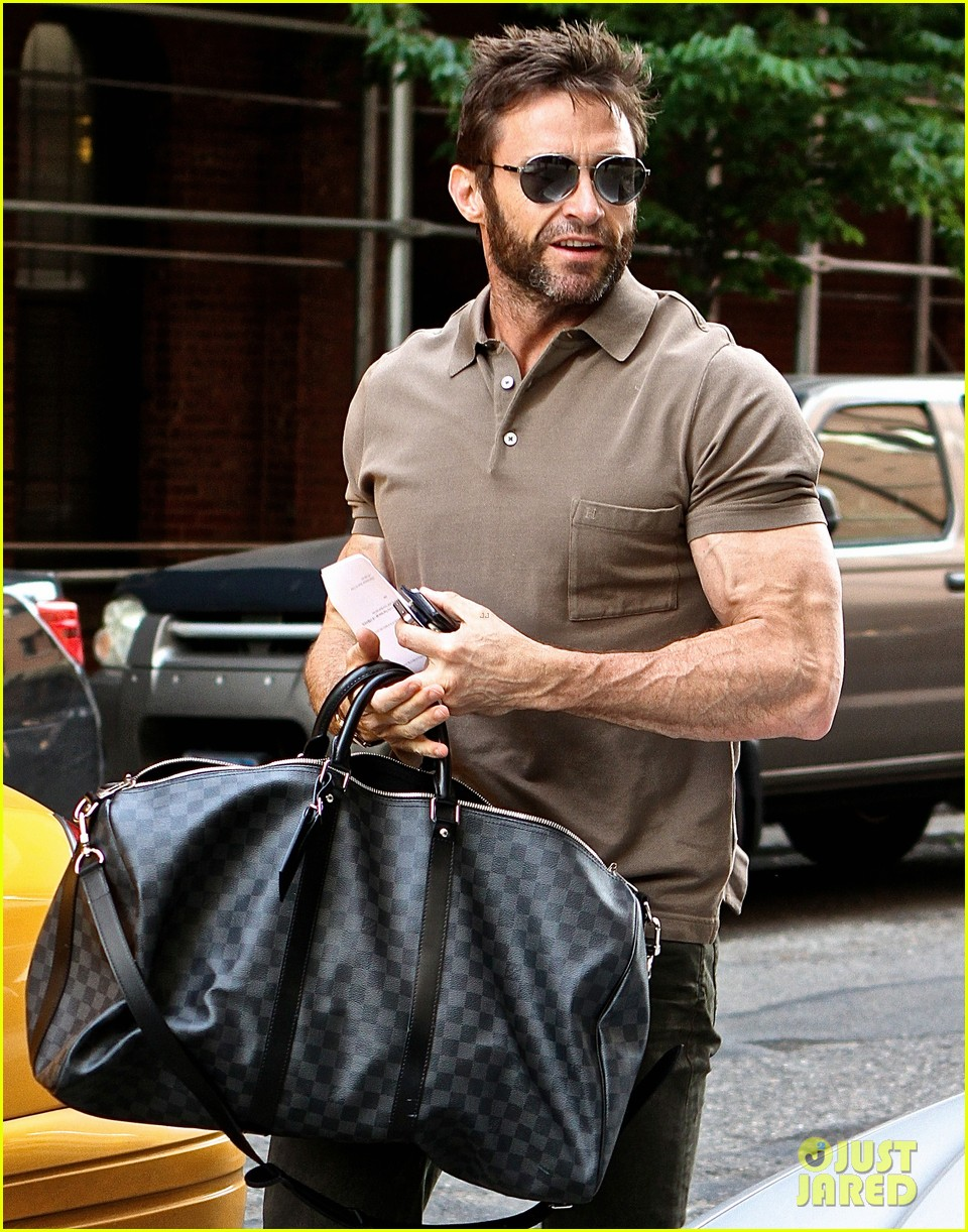 hugh jackman flies to montreal after filming oprah interview 022880258