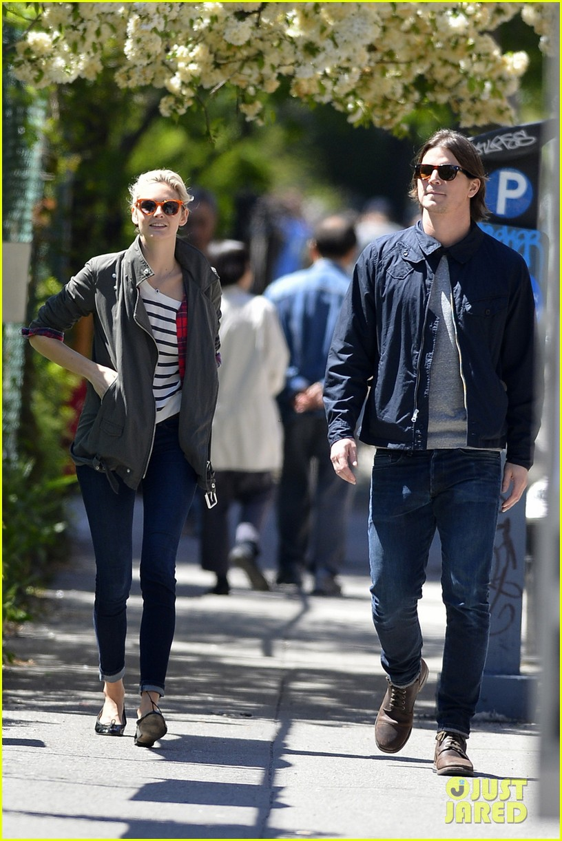 josh hartnett tamsin egerton soho lovebirds 032864121