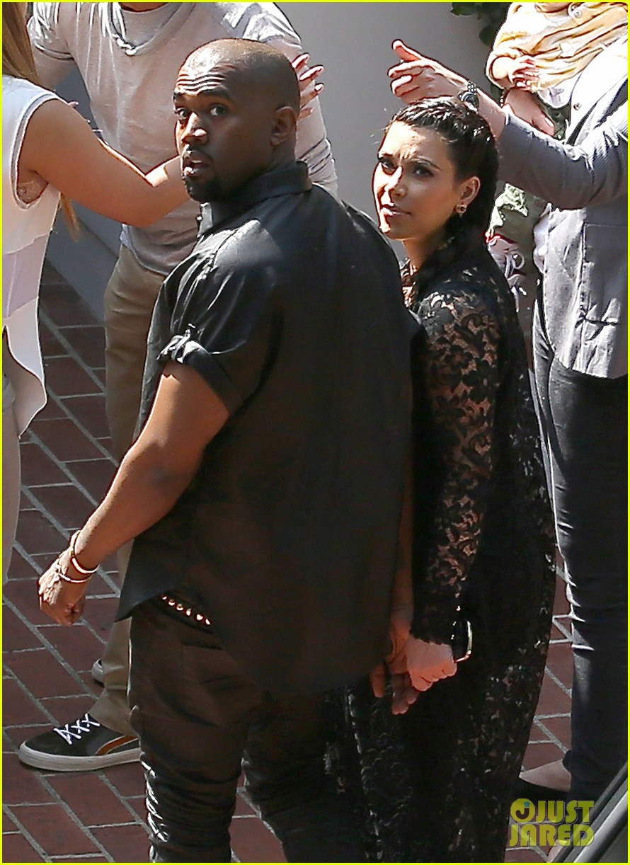 kim kardashian kanye west house hunting in beverly hills 04