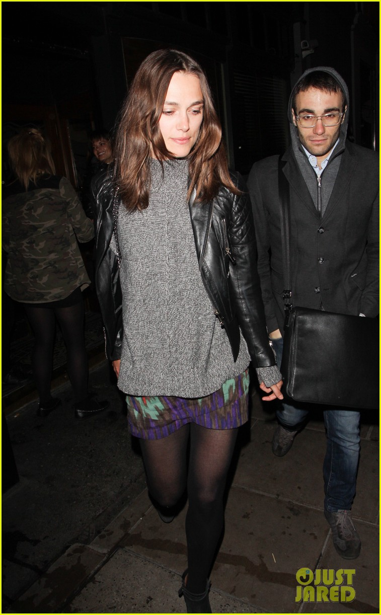 keira knightley back in london after wedding honeymoon 012871691