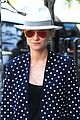 diane kruger joshua jackson lunch met ball 02