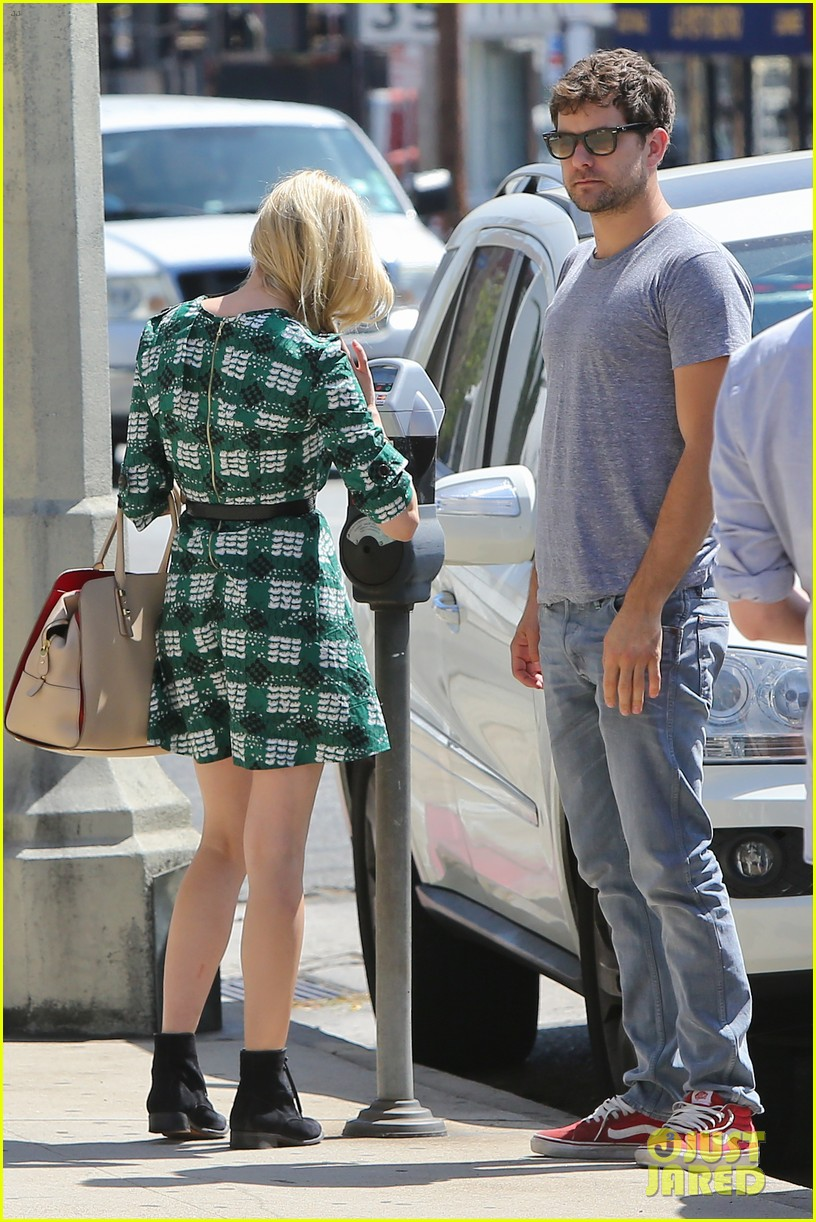 diane kruger dress shopping with joshua jackson 03