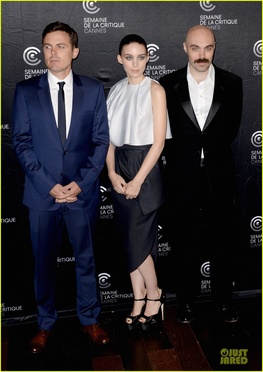 rooney mara aint them bodies saints cannes photo call 05
