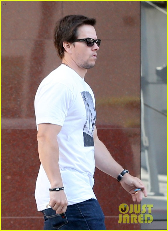 mark wahlberg my biggest regret is not finishing school 02