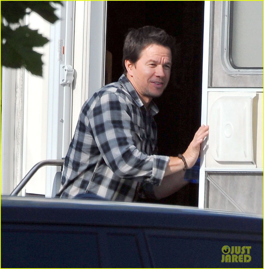 mark wahlberg my biggest regret is not finishing school 162873506