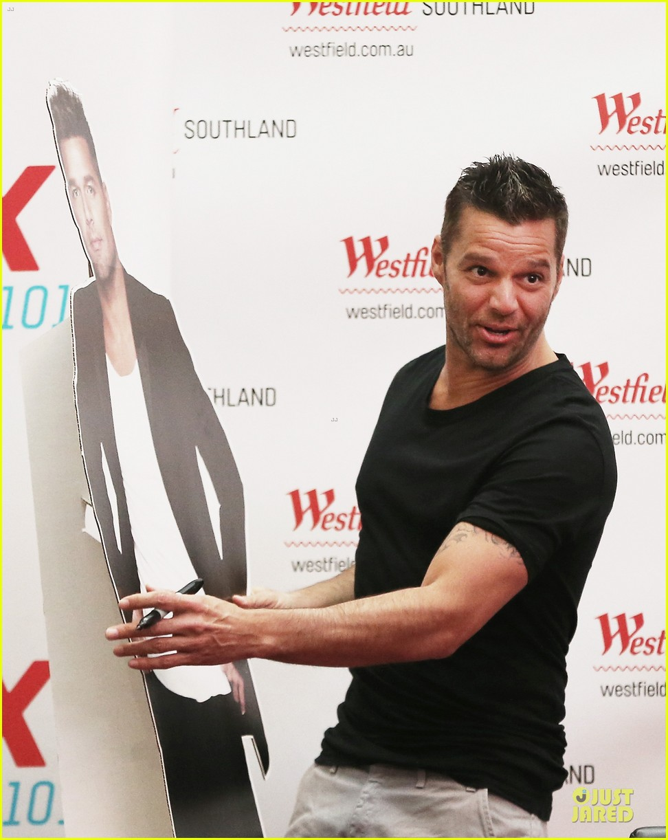 ricky martin puerto rico equal rights advocate 05