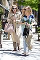 sienna miller lunches with mom tom sturridge is a tony nom 17