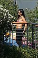 demi moore rocks bikini poolside in malibu 06