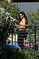 demi moore rocks bikini poolside in malibu 17