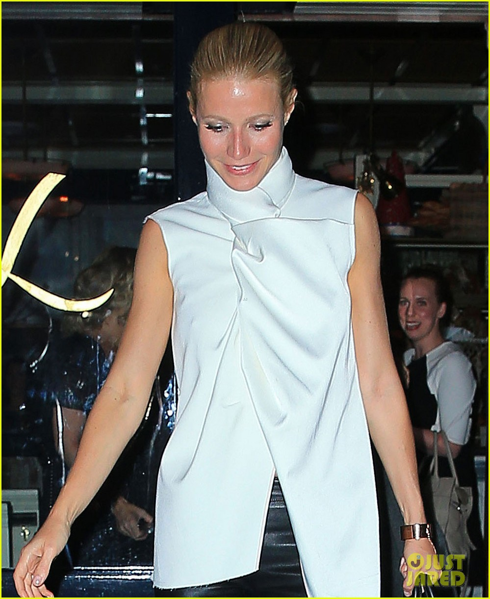 gwyneth paltrow top picks up gust of wind in nyc 02