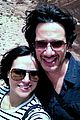 once upon a time lana parrilla engaged to fred di blasio 01