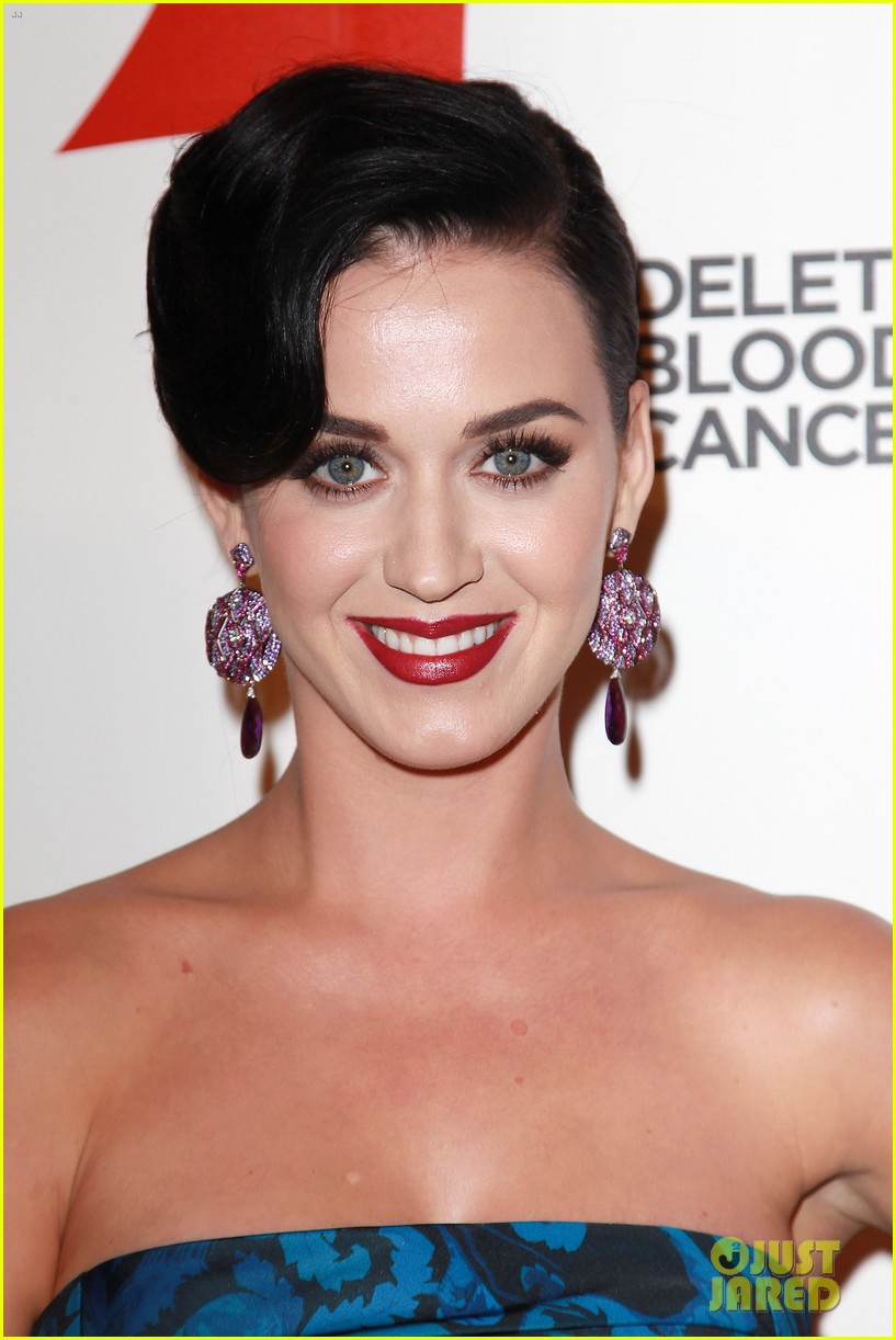 katy perry delete cancer gala kinky boots visit 022862072
