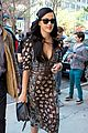 katy perry delete cancer gala kinky boots visit 11