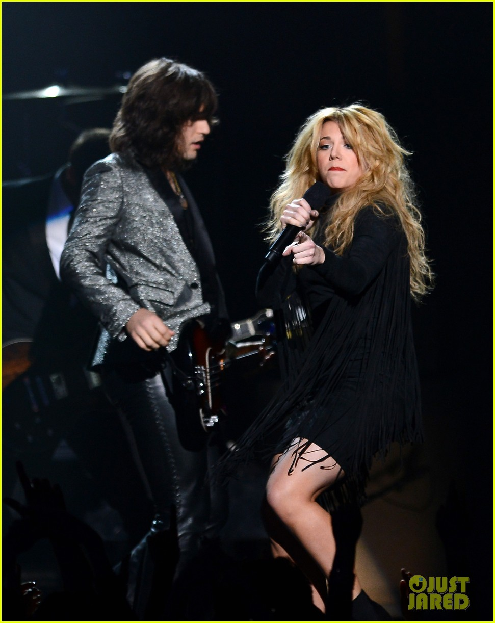 band perry billboard music awards 2013 performance video 01