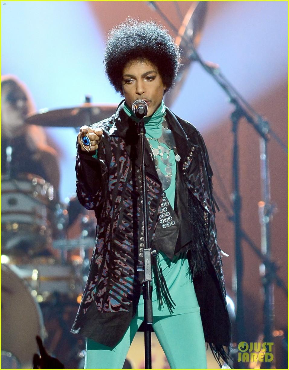 prince billboard music awards 2013 performance video 022874359