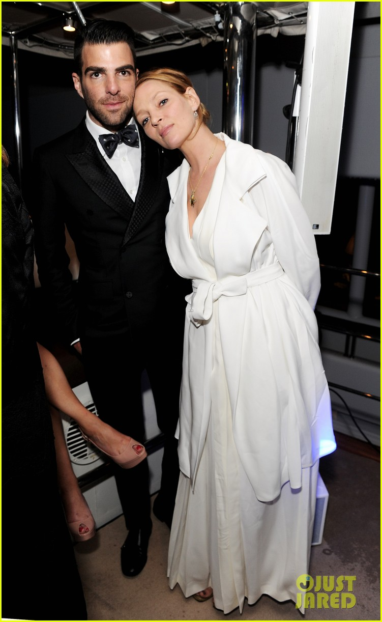 zachary quinto rosario dawson cannes party people 02
