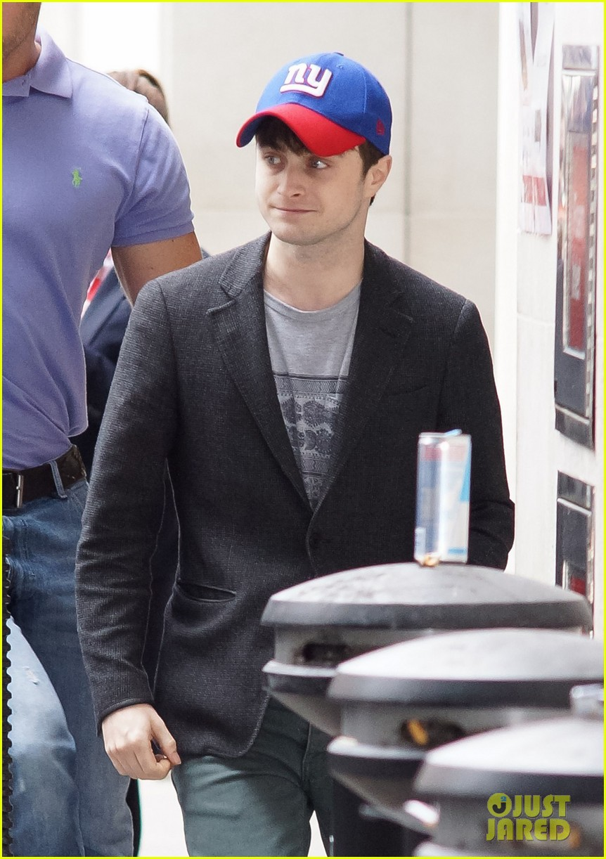 daniel radcliffe ive had an amazing decade 05