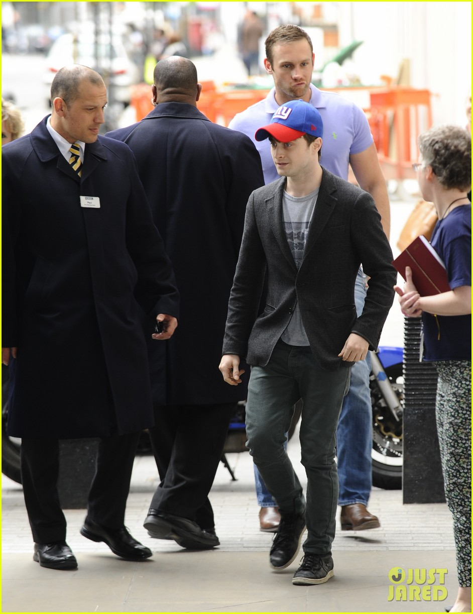 daniel radcliffe ive had an amazing decade 082876681