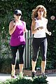 reese witherspoon keeps it fit with daily workouts 06