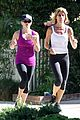 reese witherspoon keeps it fit with daily workouts 07