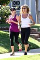reese witherspoon keeps it fit with daily workouts 16