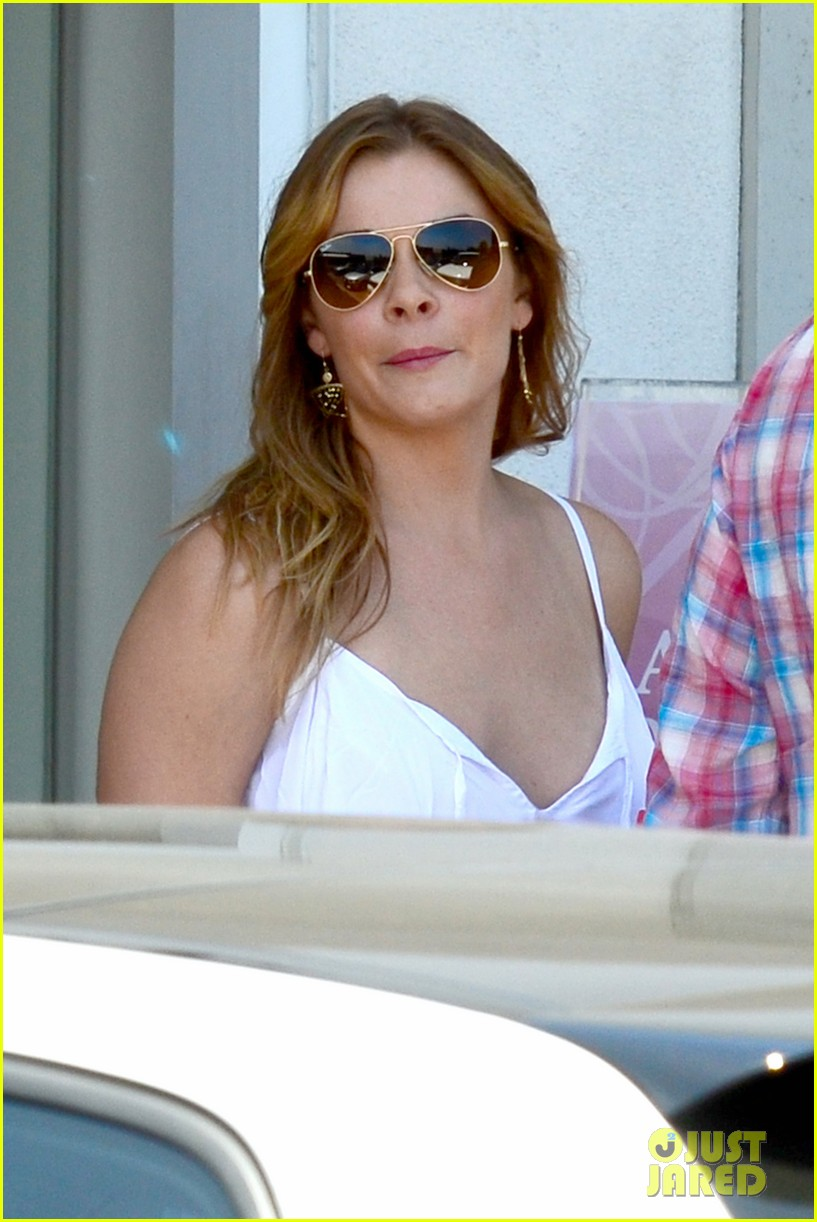 leann rimes eddie cibrian mothers day lunch parents 022869301