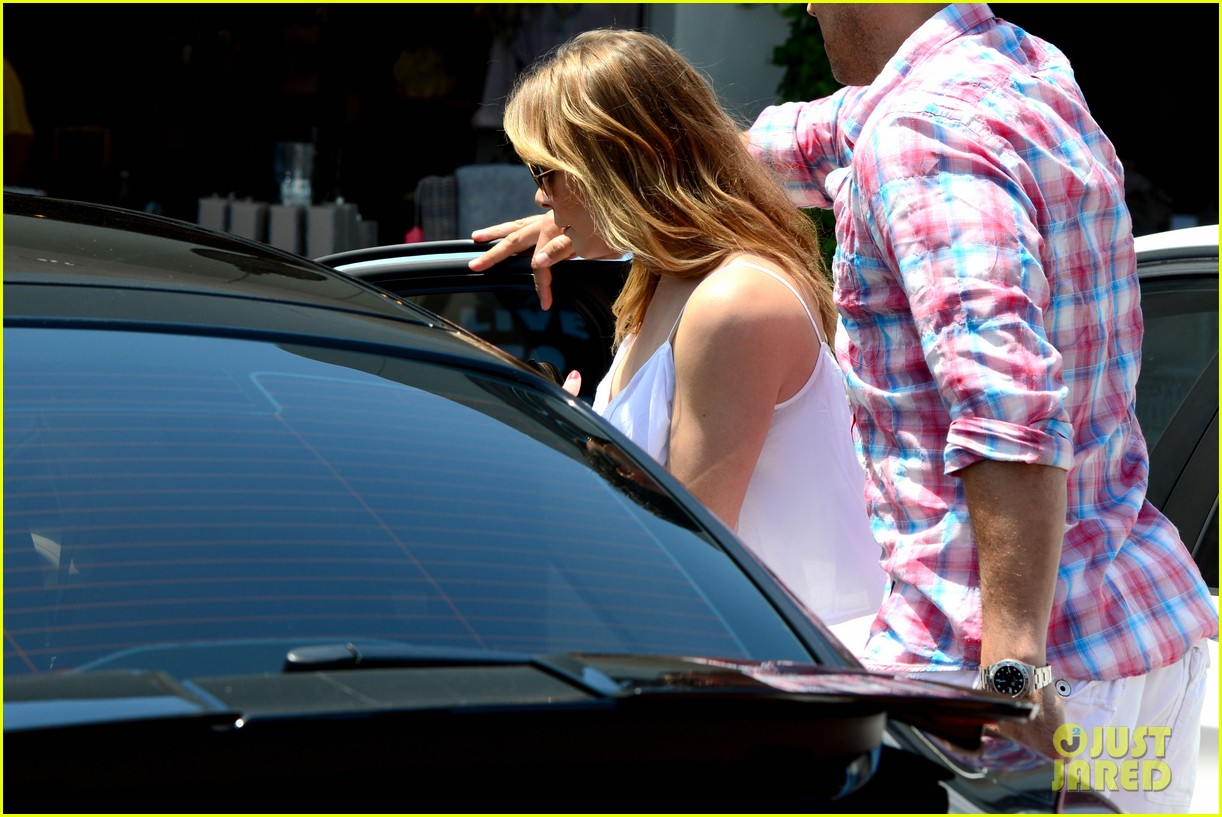 leann rimes eddie cibrian mothers day lunch parents 23