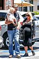 jessica simpson nick lachey shockingly dishes about joe simpson 14