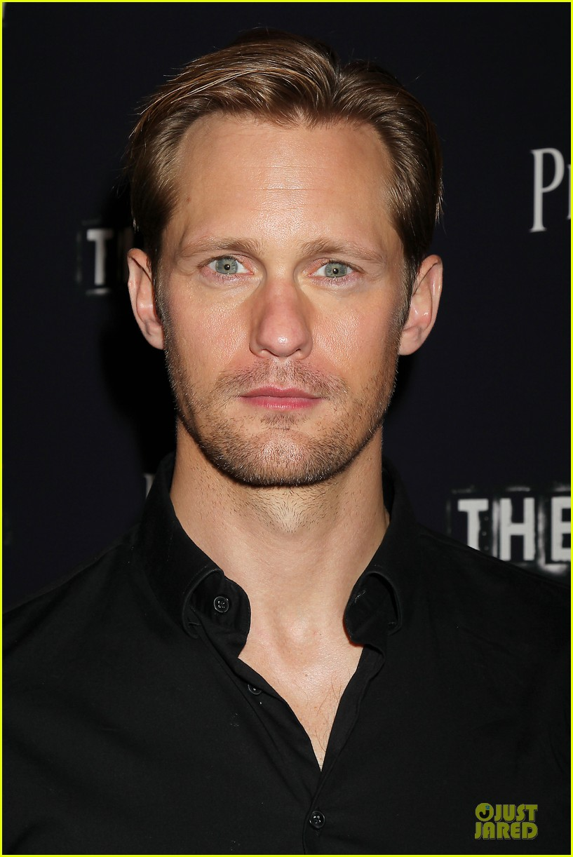 alexander skarsgard the east new york premiere 06