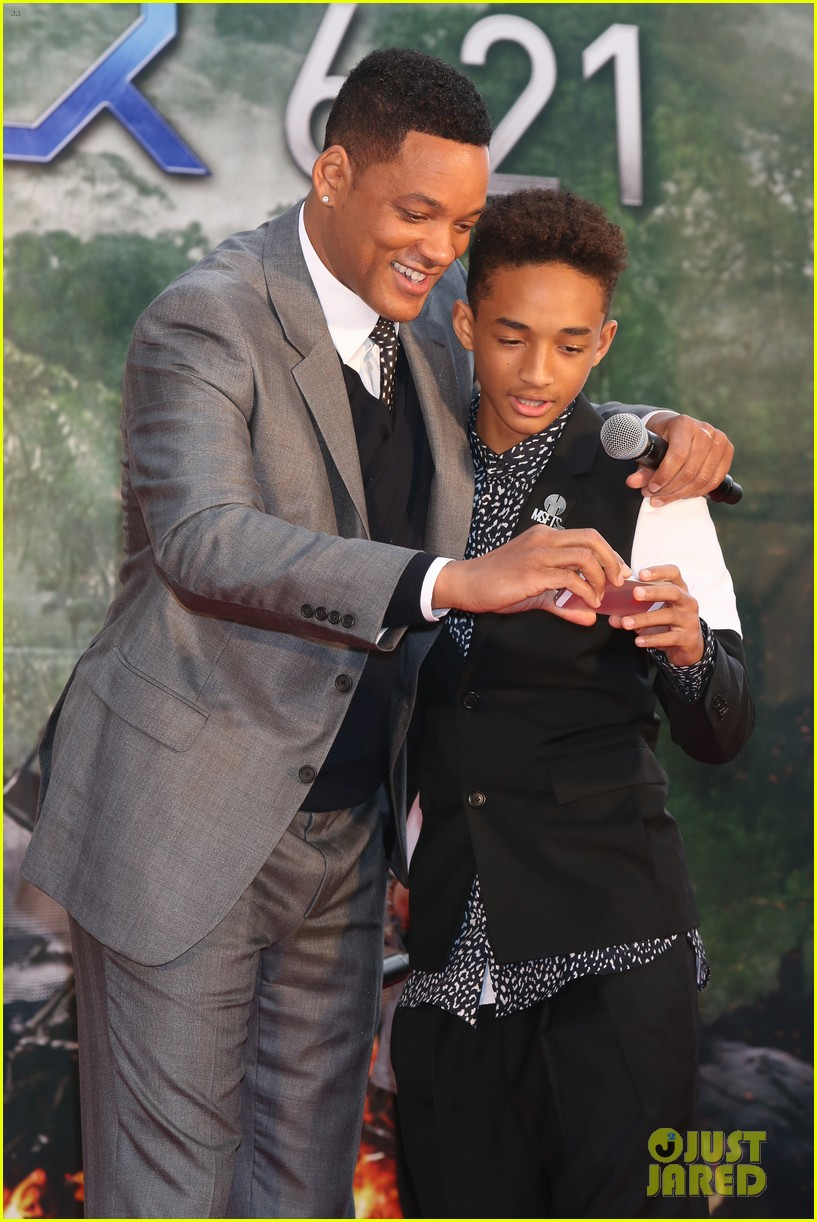 will jaden smith after earth japan premiere 052861743