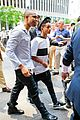 will jaden smith after earth promotion on good morning america 03