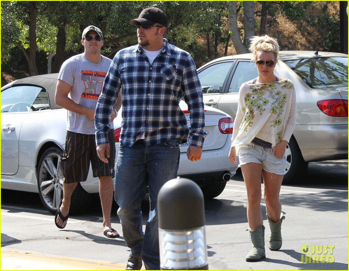britney spears bid on autographed x factor converse 14