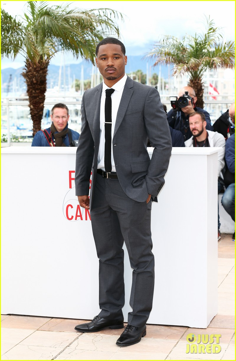 octavia spencer michael b jordan fruitvale station at cannes 18