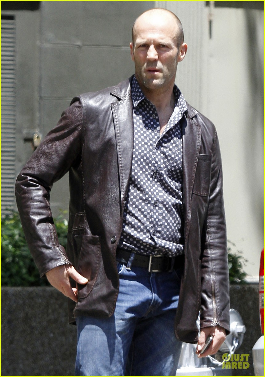 jason statham fast furious 7 actor 072868286