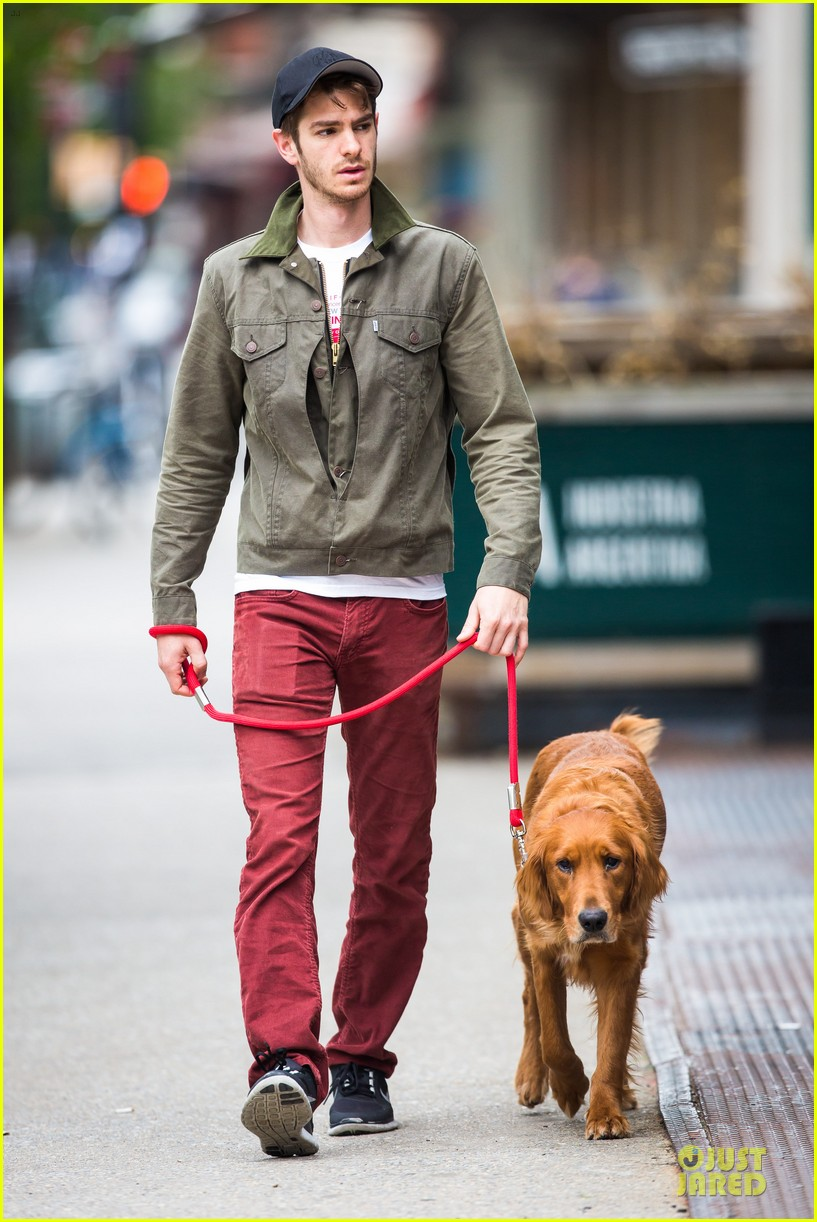 emma stone andrew garfield separate new york strolls 032872619