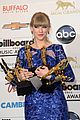 taylor swift madonna billboard music awards 2013 press room pics 15