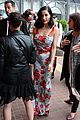 mdsfaaarion cotillard zoe saldana cannes blood ties photo call 15