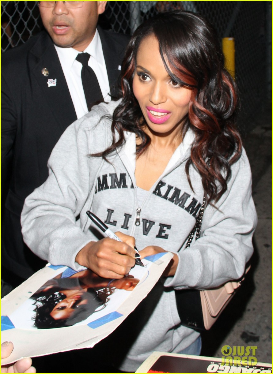 kerry washington scandal renewed after series high ratings 122868674