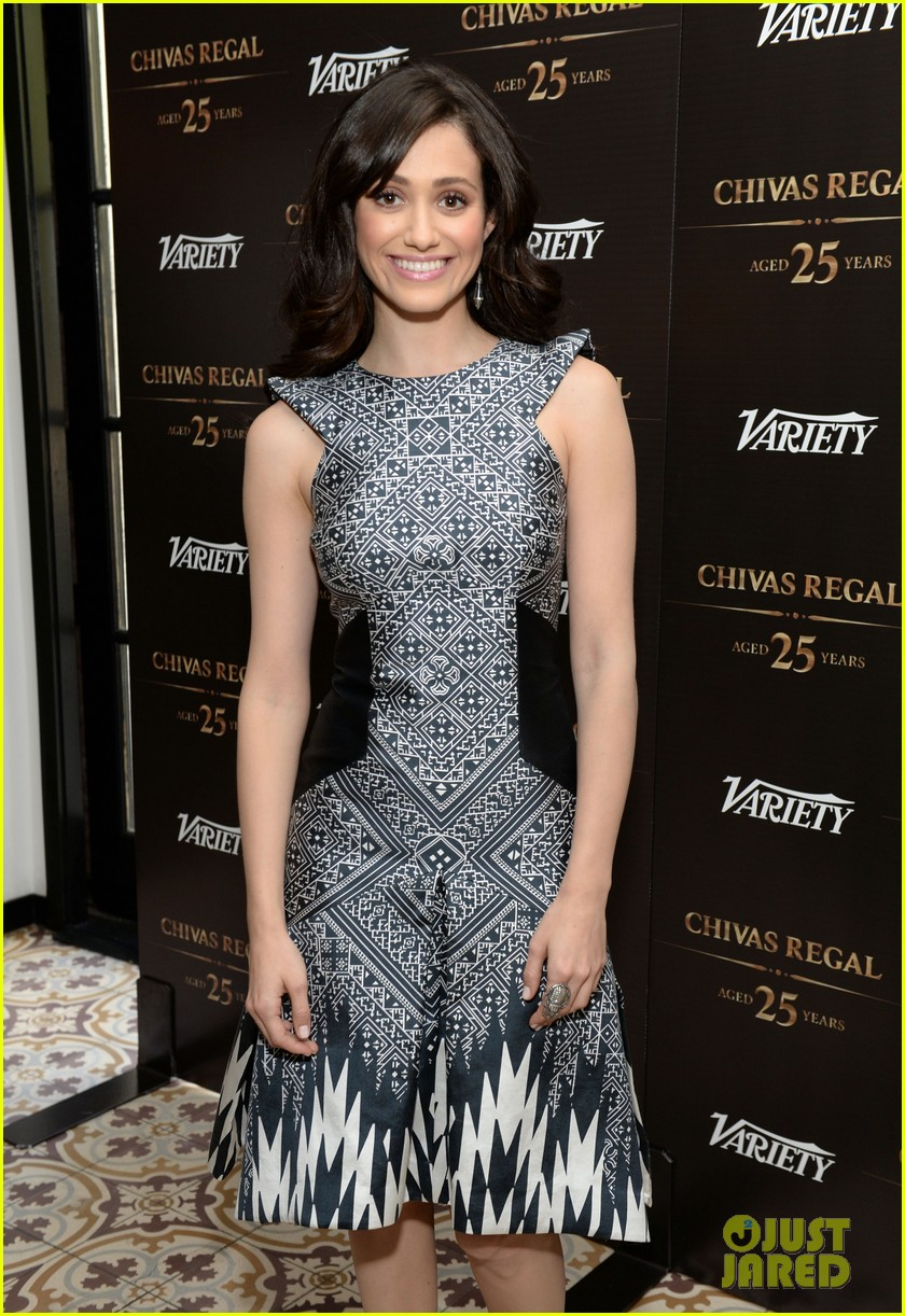 kerry washington emmy rossum variety emmy studio 192880881
