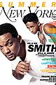 will jaden smith cover new york magazine 03
