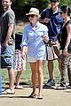 reese witherspoon jim toth first soccer game since arrest 03