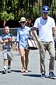 reese witherspoon jim toth first soccer game since arrest 13