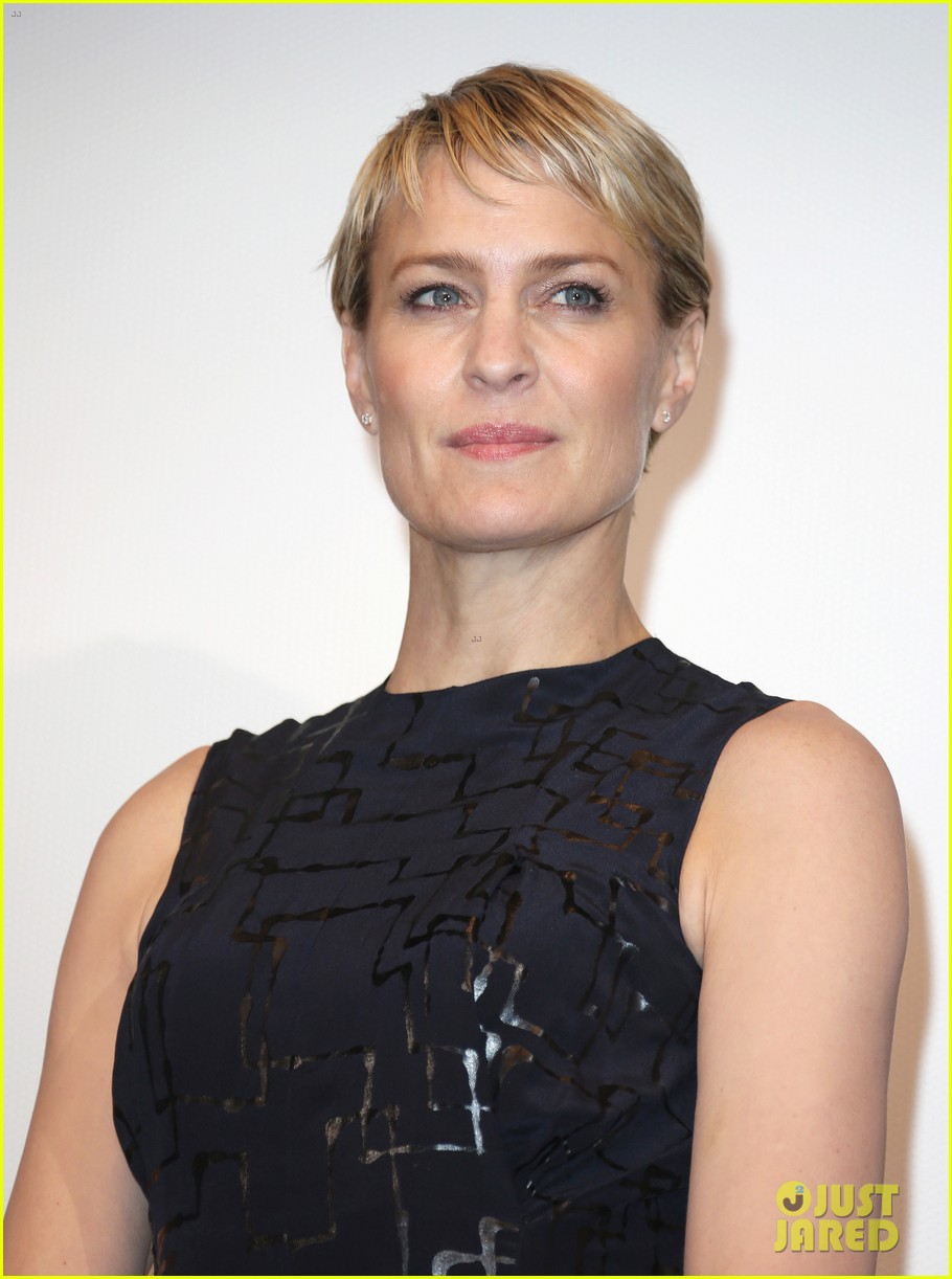 robin wright the congress cannes premiere trailer 072872140