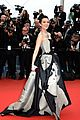 ziyi zhang glams up cannes film festival 01